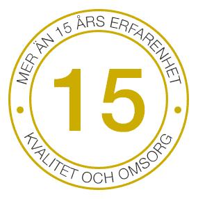 15-stamp